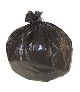sacs poubelles 160L