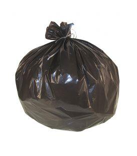 sacs poubelles 130L