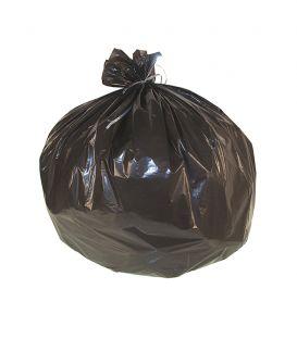 sacs poubelles 110L