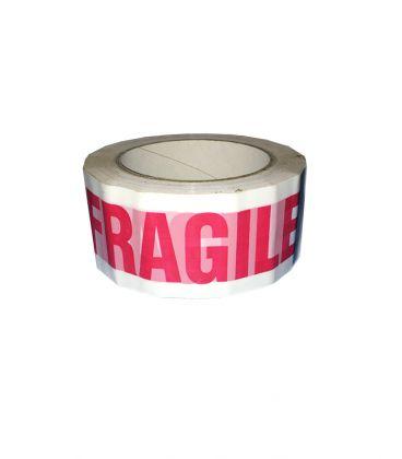 """adhésif """"fragile"""""""