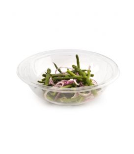 saladiers plastiques