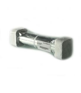 Recharges Rouleaux Aluminium