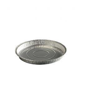 Moules tartelettes aluminium TO247
