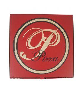 Boites pizza 1