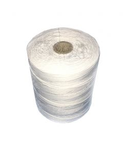 ficelle polyester 6 fils