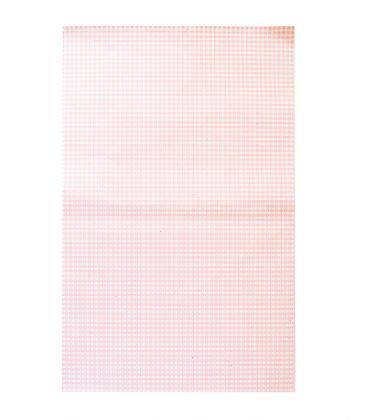 Papier duplex Vichy