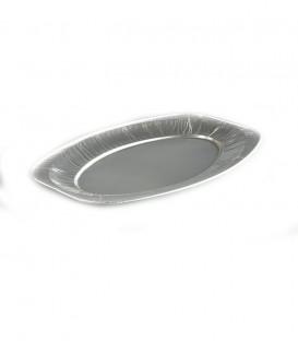 Plateaux de présentation aluminium - MM