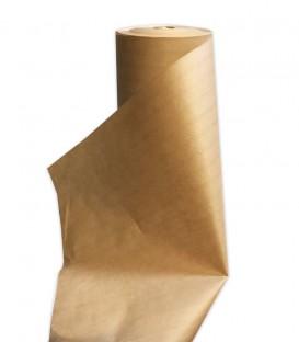Papier parakraft