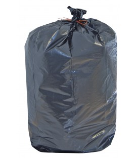 Sacs poubelles 130L renforcés